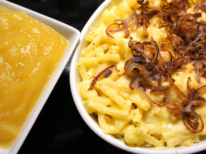 a49a88f3846 10 pratos típicos na Suíça além do fondue - BrasileirasPeloMundo.com