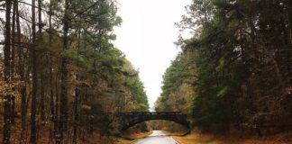 natchez, natchez trace parkway, Mississippi, o que fazer em natchez, o que fazer no Mississippi, sul dos estados unidos