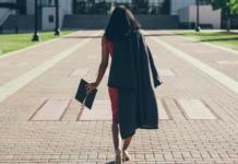 Validando o Diploma na Nova Zelândia