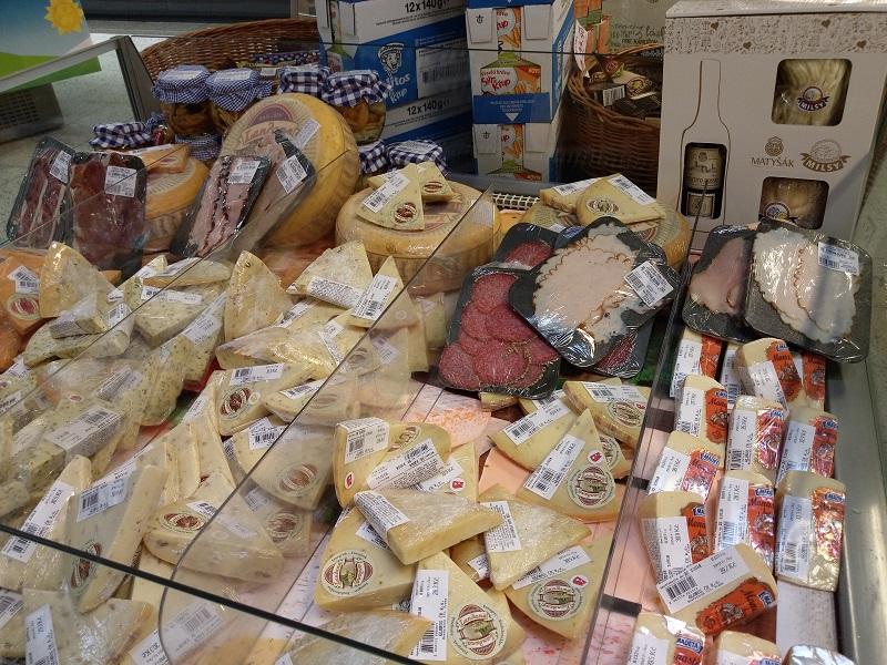 1af32809f1d3 Quanto custa fazer supermercado em Praga - BrasileirasPeloMundo.com