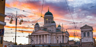 transporte público na Finlândia, Finlândia, HSL, viagem, helsinki card, transporte público em Helsinki, Helsinki, HSL