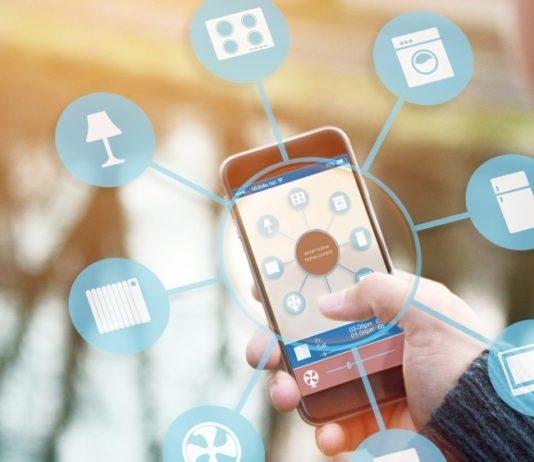 Esses apps dinamarqueses podem facilitar a sua vida. Foto: Weedezign/istockphoto