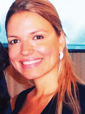 Fernanda-Pontes-Clavadetscher