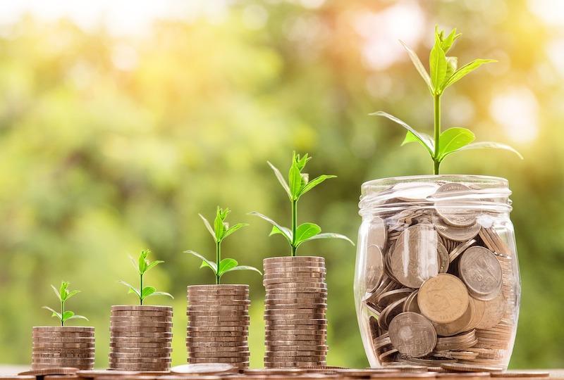Os 7 Mandamentos Da Reeducao Financeira No Exterior Parte 2