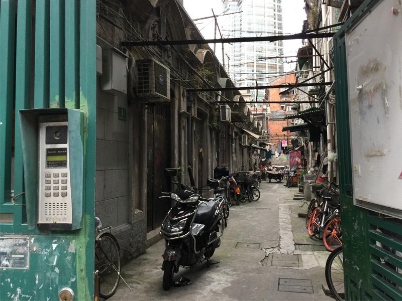 c1df83660 Cinco verdades sobre trabalhar na China - BrasileirasPeloMundo.com