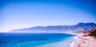 Dicas para o verão na Califórnia