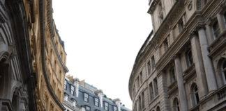 dicas para alugar imóvel em Viena