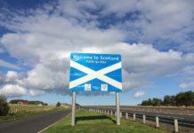 bpm-vistos-para-morar-escocia