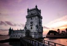 Dicas de como alugar imóvel em Portugal - Foto: Pixabay