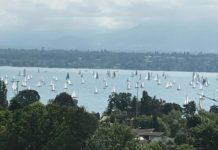 Outra Genebra surge no verão
