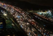 bpm-o-transito-da-cidade-do-panama