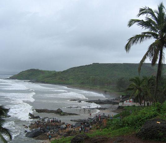 https://upload.wikimedia.org/wikipedia/commons/a/a1/Goa_-_An_Overcast_Season_%2835%29.JPG