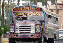bpm-transporte-público-no-Panamá