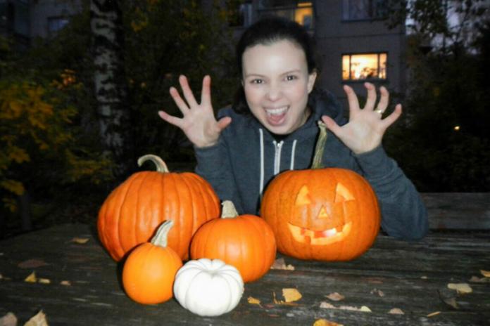 Halloween, Finlândia, Feriados na Finlândia, Dia de Finados, Dia das Bruxas