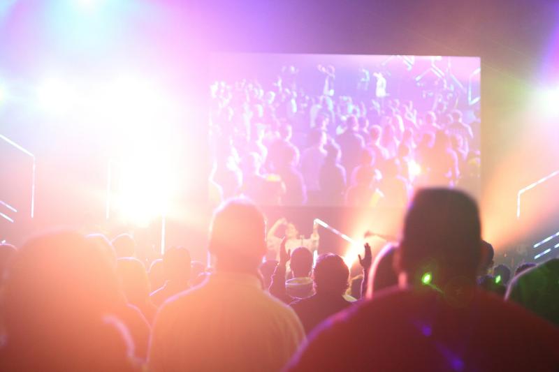 shows internacionais, eventos culturais, festivais de verão, Finlândia, festivais de musica,