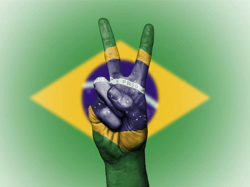 qualidades brasileiras