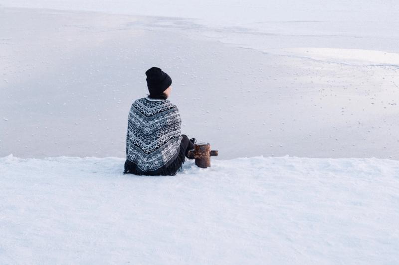 adaptação a nova cultura, adaptação na Finlândia, Escuridão no inverno, depressão na Finlândia, morar na Finlândia, Primavera, Finlândia