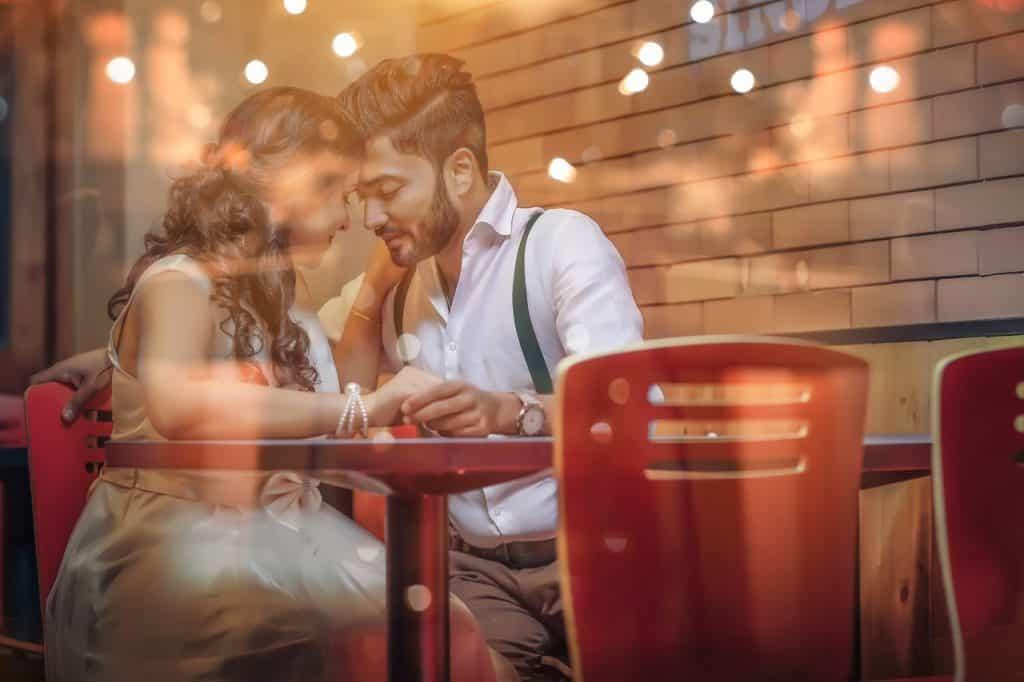 Site ul gratuit de dating Canada