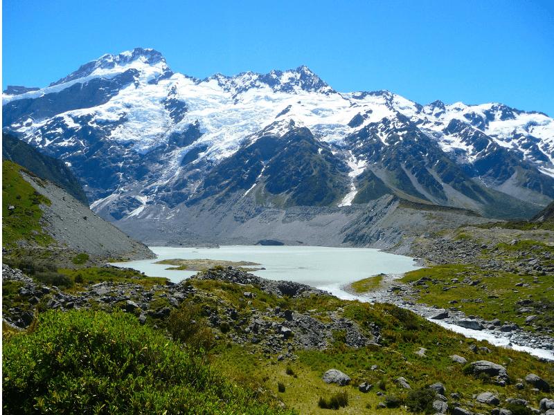 5 razoes para nao morar na Nova Zelandia - Gabriela Nunes