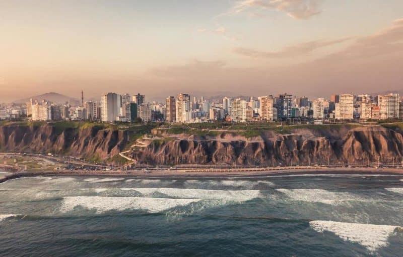 Dicas para quem vai morar no Peru - Foto: Unsplash