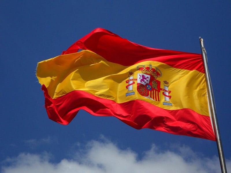 Dicas para aprender espanhol