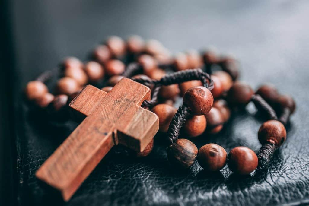 Religião na Inglaterra e a prática da tolerância – BrasileirasPeloMundo.com
