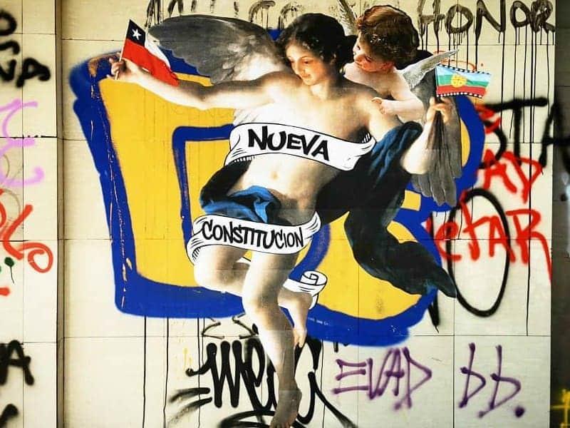 Grafite artista Caiozzama