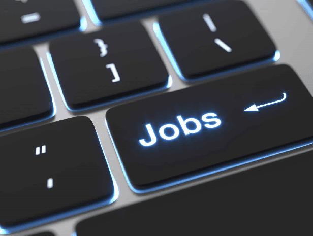 Emprego, Canad[a