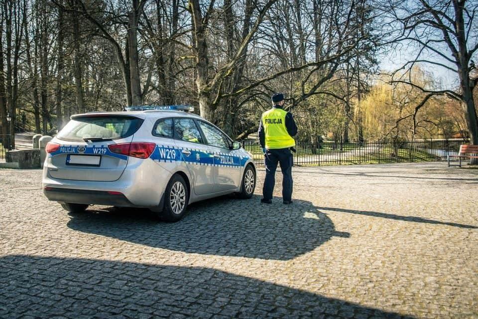 violência contra mulher, lei, Polônia