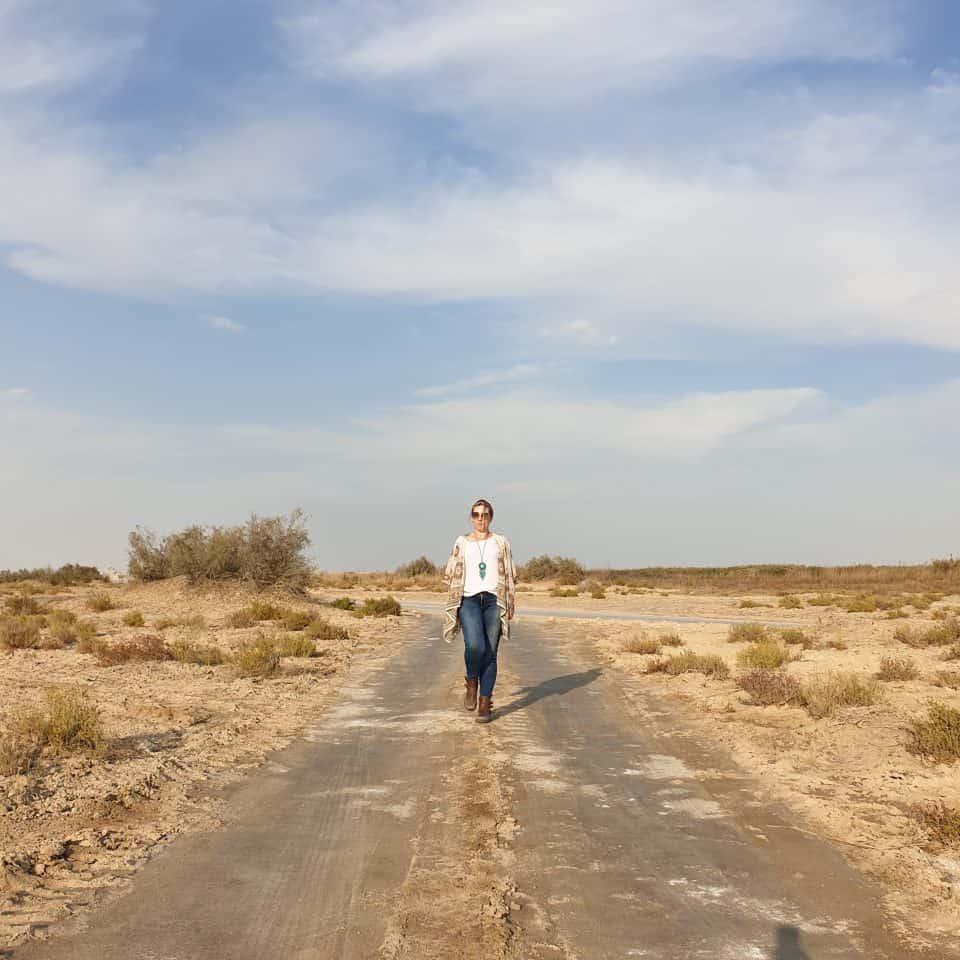 Arábia Saudita, Atrações imperdíveis em Eastern Province