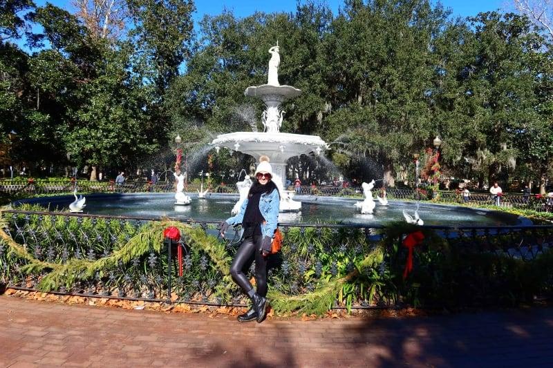 Viajar na Florida