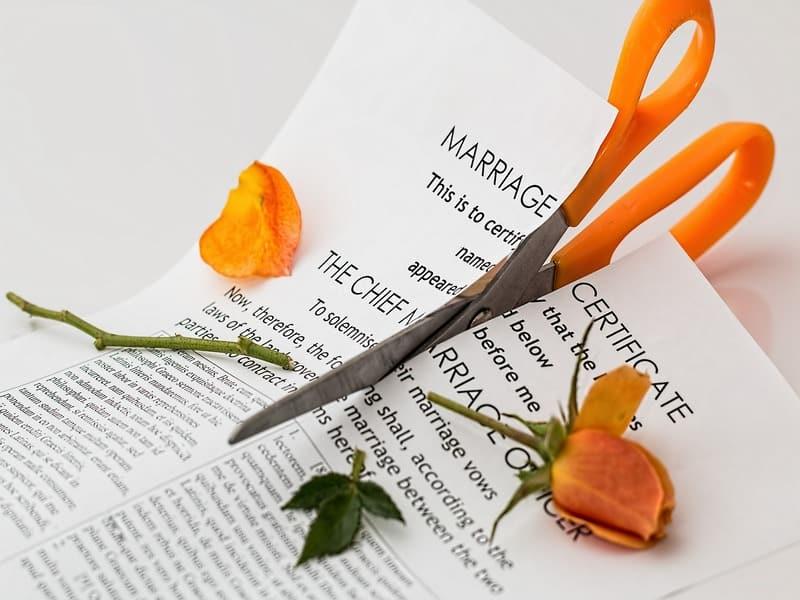 casamento, egito, diferença cultural