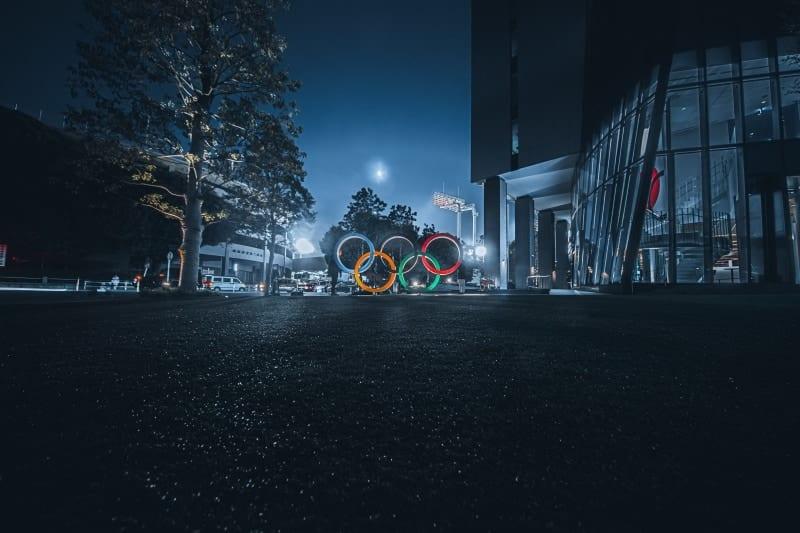 10 curiosidades sobre as Olimpíadas de Tóquio